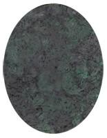 Jade Albite