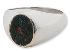 Regnas Custom Jewelry