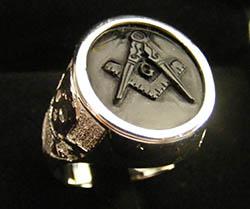 Regnas Custom Jewelry testimonials