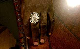 h-2 Regnas custom jewelry testimonial