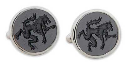 BG Regnas Custom Jewelry testimonial