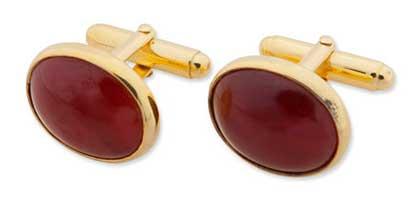 FB testimonial Regnas Jewelry
