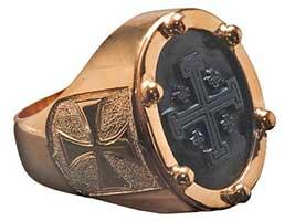 JRS regnas Custom Jewelry Testimonial