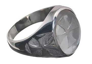 Regnas Jewelry D