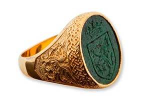 S2 Regnas Jewelry Testimonial