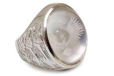 RV- Regnas Jewelry Testimonial