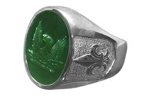 Phoenix Ring review